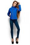 Куртка Ристон - TM Karree - Код товара: 143202-02