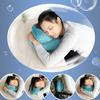Подушка-кольцо