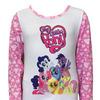Пижама для девочки ПД-78