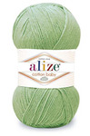 COTTON BABY SOFT - ALIZE