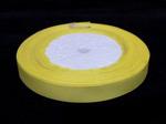 Лента репсовая (ширина 12 мм) APT:   090005009