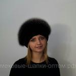 "Меховая шапка "" Ракушка"" цвет черный Подробнее: https://xn-----7kcgobxpmiohaje2czb8cyc.xn--p1ai/p233597625-mehovaya-shapka-rakushka.html"