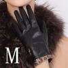Перчатки женские - YY9118