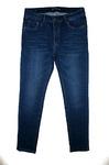 Утепленные женские джинсы 6030+ 50 руб за неряды