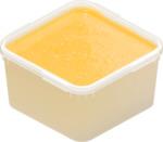 Крем-мёд с дыней, 1 кг.