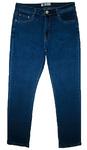 Женские джинсы 5401+50 руб за неряды