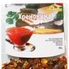 Острая закуска «Хреновина», 40гр.
