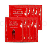 2 шт BERRISOM Timetox Revitalizing тонер
