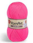 BABY - YarnArt