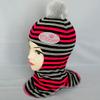 Шлем-шапка Принцесса арт. Шт-7.717