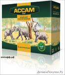 Чай Assam 1000гр