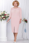Платье Ninele: 5557