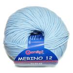 Merino 12-50г - ИТАЛИЯ