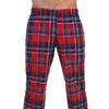Мужские брюки Артикул: 2208 б