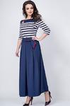 Платье JeRusi: 1625
