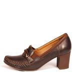 Туфли женские арт.13907 Коллекция:Марко Elegant