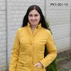 Куртка PK1-301