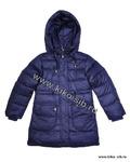 Пальто 1105