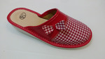Домашняя обувь 159