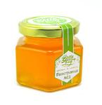 Мед цветочный (разнотравье)