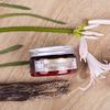 Крем для ног «Дезодорирующий» с эфирным маслом нероли и экстрактом коры дуба