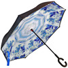зонт Весенний пейзаж