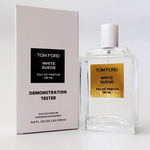 Тестер White Musk Collection White Suede Tom Ford