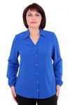 Т2004 блузка женская