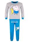 Пижама детская (1-4 года) №УФ23-2