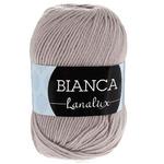 Bianca Lanalux - YarnArt