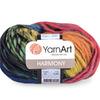 HARMONY - YarnArt