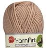 Merino Bulky - YarnArt