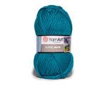 Alpine Maxi - YarnArt