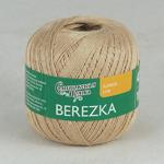 BEREZKA / БЕРЕЗКА - Семеновская