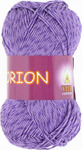 ORION - VITA cotton