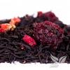 Черный ароматизированный чай / Русский чай