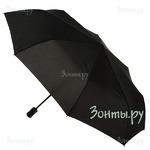 Зонт мужской Jingle L350