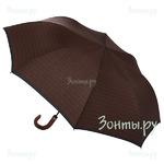 *Зонт Zest 42642-02 удлиненный