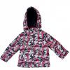 Куртка 2827