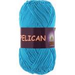 PELICAN - VITA cotton