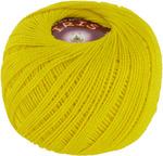 IRIS - VITA Cotton