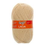 LADA / ЛАДА - Семеновская