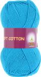 SOFT COTTON - VITA cotton