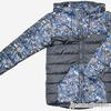1010  Куртка для мальчика демисезонная