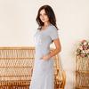 Платье женское Кулирка Пати дэнс