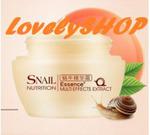 Laikou Snail Nutrition Multi Effect крем с фильтратом улитки