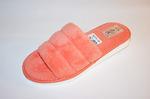 Домашняя обувь 075-3