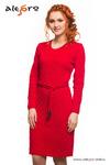 Платье М-0566