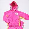 Костюм детский демисезонный (куртка и штаны) арт. 203233