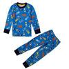NovaTX пижама AB6445